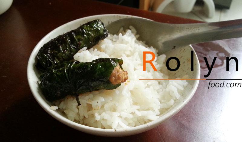 rolyn food - thịt lợn cuốn lá lốt (1)