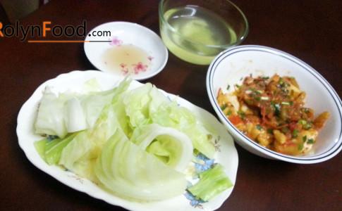 món ăn giúp thải độc cơ thể (1)