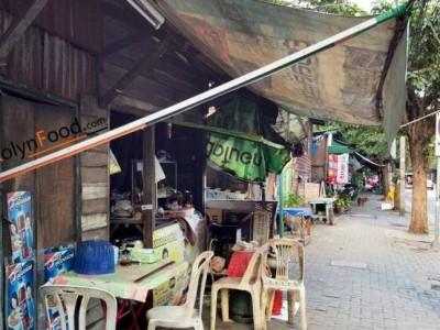 mon sup tom yum Thai Lan noi chua nua dat nuoc Thai Lan trong toi Rolynfood hinh anh 7