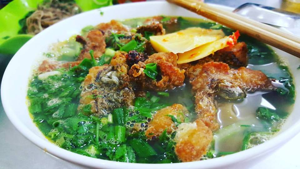 lam the nao de giam 6 can trong 30 ngay Rolyn food (14)