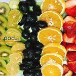 Hình ảnh cách làm rượu trái cây 3